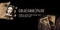 Cold Case Files (1999)