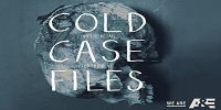 Classé sans suite (Cold Case Files (2017))