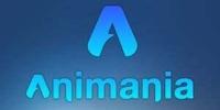 Animania