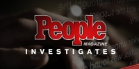 Crimes à la une (People Magazine Investigates)