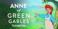 Anne des pignons verts (Anne of Green Gables: The Animated Series)