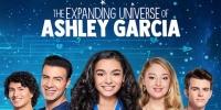 L'Univers infini d'Ashley Garcia (The Expanding Universe of Ashley Garcia)