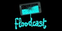 FloodCast