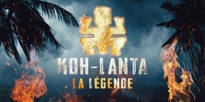 Koh-Lanta Éditions spéciales