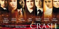 Crash (2009)