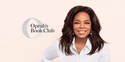 Oprah's Book Club