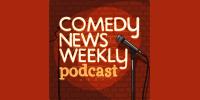 Comedy News Weekly