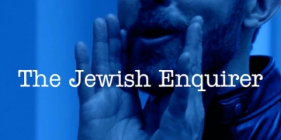 The Jewish Enquirer