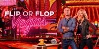 Les Rois de la Réno : Las Vegas (Flip or Flop Vegas)
