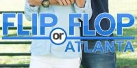 Les Rois de la Réno : Atlanta (Flip or Flop Atlanta)