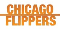 Flip or Flop Chicago