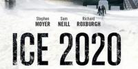 2020 : Le Jour de glace (Ice (2011))