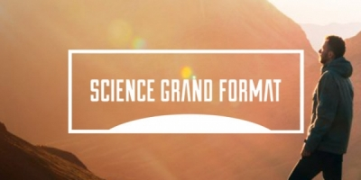Science Grand Format