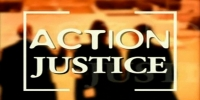 Action justice