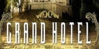 Grand Hotel (IT)