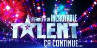 La France a un Incroyable Talent : La Bataille du Jury, ça continue