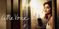 Her Voice (Little Voice)