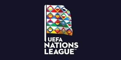 Ligue des Nations 2020/2022