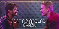 Dating Around : Brésil (O Crush Perfeito)