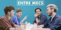 Entre mecs / Entre potes