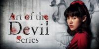 Art of the Devil (Long Khong)