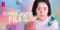 The School Nurse Files (Bogeongyosa aneunyeong)