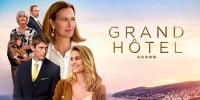 Grand Hôtel (FR)