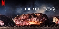 Chef's Table : Barbecue (Chef's Table: BBQ)