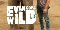 Dr Evan : véto tout-terrain (Evan Goes Wild)