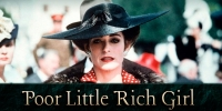 Barbara Hutton, destin d'une milliardaire (Poor Little Rich Girl: The Barbara Hutton Story)