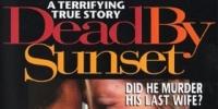 Au-dessus de tout soupçon (Dead by Sunset)