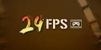24 FPS