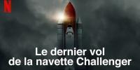 Le dernier vol de la navette Challenger (Challenger: The Final Flight)