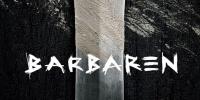 Barbares (Barbaren)