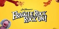 Fraggle Rock : tous en chœur ! (Fraggle Rock: Rock On!)