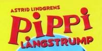 Fifi Brindacier (Pippi Långstrump)