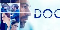 Doc (DOC - Nelle tue mani)