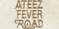 ATEEZ Fever Road