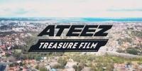 ATEEZ Treasure Film