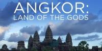 Angkor Vat, la Divine Cité (Angkor: Land of the Gods)