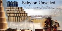 Babylon Unveiled
