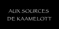 Aux sources de Kaamelott