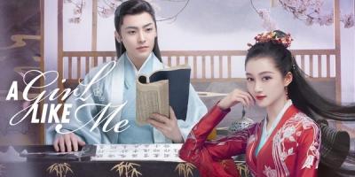 Wo Jiu Shi Zhe Ban Nu Zi