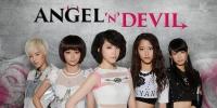Angel 'N' Devil (Zhong Ji E Nu)