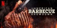 American Barbecue : Le grand défi (The American Barbecue Showdown)