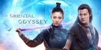 An Oriental Odyssey (Sheng Tang Huan Ye)