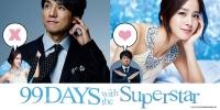 99 Days with the Superstar (Boku to Star no 99 Nichi)