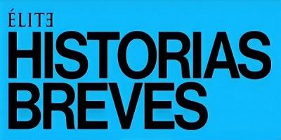 Élite: Historias Breves