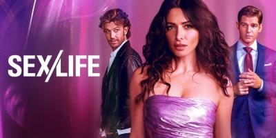 Sex/Life