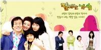 Beating Heart (Rineun gaseum)